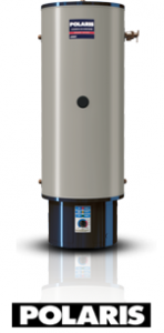 high efficiency water heater