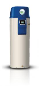 EnviroSense High efficiency water heater