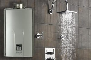 Ultra Series Tankless