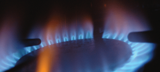 natural gas in ontario