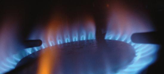 natural gas in ontario